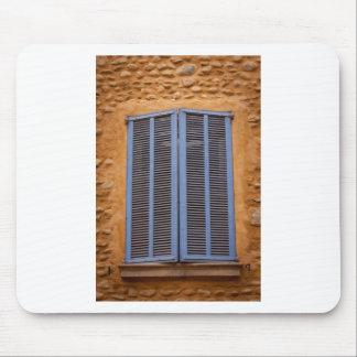 Tapis De Souris pastel from Provence