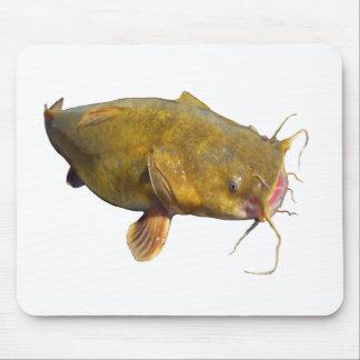 Tapis De Souris Pêche de Catfishing