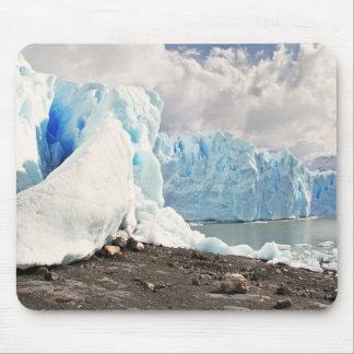 Tapis De Souris Perito Moreno