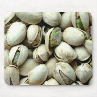 Tapis De Souris Pistachio nuts