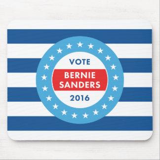 Tapis De Souris Ponceuses 2016 de Bernie