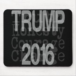 Tapis De Souris Président 2016 de Donald Trump