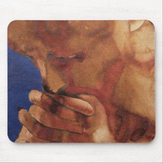 Tapis De Souris Prière 1981