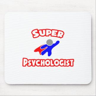 Tapis De Souris Psychologue superbe