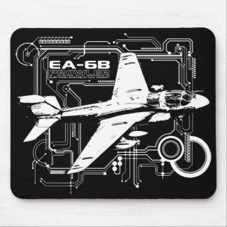 Tapis De Souris Rôdeur d'EA-6B