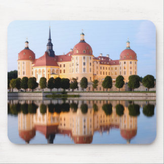 Tapis De Souris Schloss Moritzburg