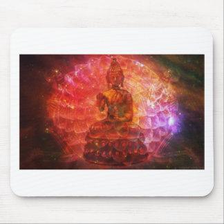 Tapis De Souris Seigneur Bouddha