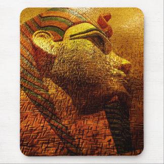 Tapis De Souris Sphinx