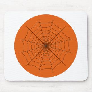 Tapis De Souris spider