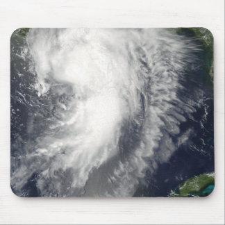 Tapis De Souris Tempête tropicale Cindy