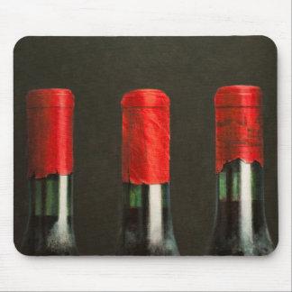 Tapis De Souris Trois vins 2010