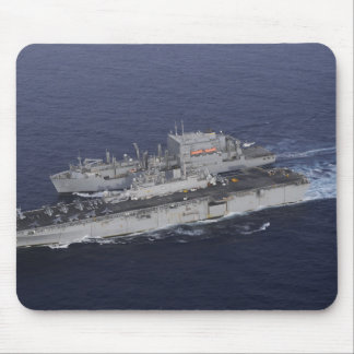 Tapis De Souris USS Kearsarge