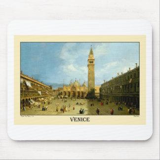 Tapis De Souris Venise 1720