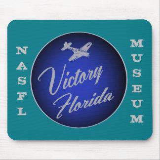 Tapis De Souris Victoire la Floride