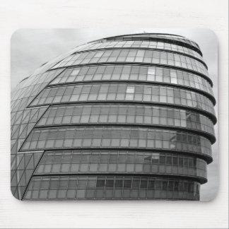 Tapis De Souris Ville hôtel, Londres