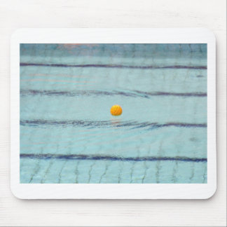 Tapis De Souris Waterpolo