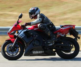 Tapis De Souris Yamaha Zazzle Fr