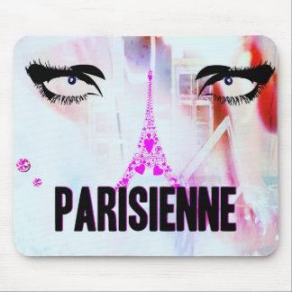 Tapis Parisienne Tapis De Souris