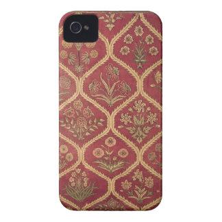 Tapis persan ou turc 16ème XVIIème siècle laine Coques Case-Mate iPhone 4