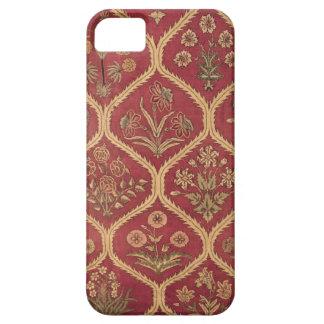 Tapis persan ou turc 16ème XVIIème siècle laine Coque Case-Mate iPhone 5