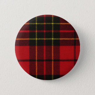 Tartan de Brodie de clan Pin's