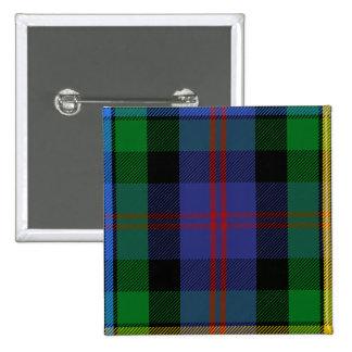 Tartan de Malcolm de clan Badges