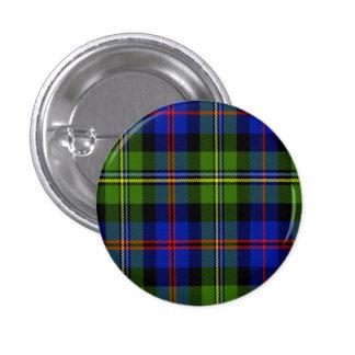 Tartan d'écossais de Malcolm Badge