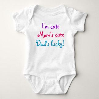 Tarte de Cutie T-shirts