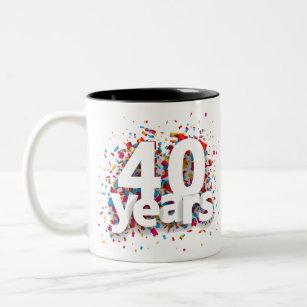 Noir Révéler Mug 21st Anniversaire Cadeau 2000 Année de la légende Boyfriend cadeaux pour homme