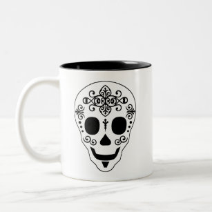 mugs tasses madame monsieur. Black Bedroom Furniture Sets. Home Design Ideas