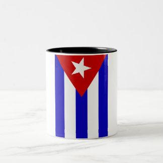 Tasse à café Cuba