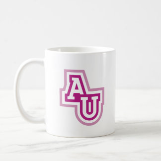Tasse commémorative de l'université d'Anita