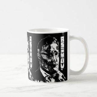 Tasse d'Asimov