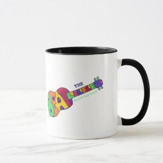 Tasse de Beatleleles