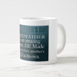 Tasse de beau-père