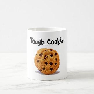 """Tasse """"de biscuit dur"""""""