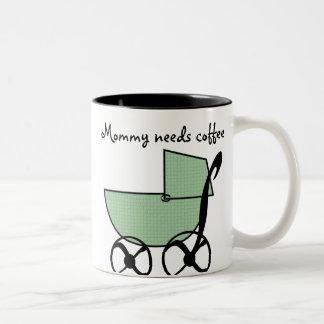 Tasse de boguet de bébé