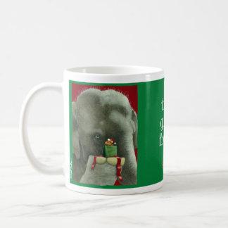 """Tasse de Bullas """"que les meilleurs cadeaux sont"""