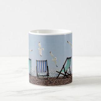 Tasse de café