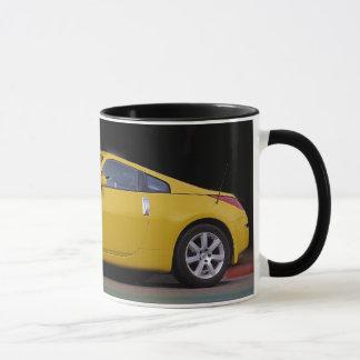 TASSE de CAFÉ 350Z