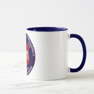 Tasse de café 911 2