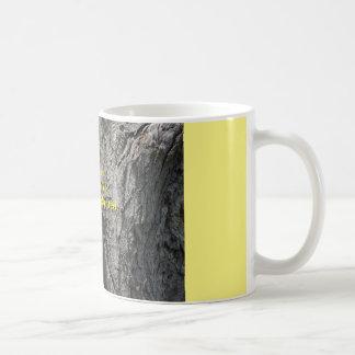 tasse de café avec… la fleur où vous êtes plantés