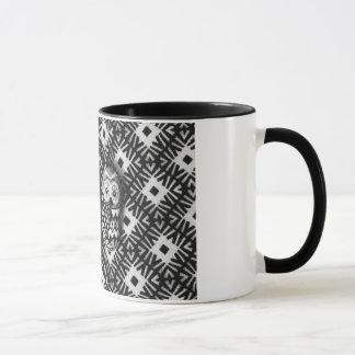 tasse de café de 3 petite oiseaux