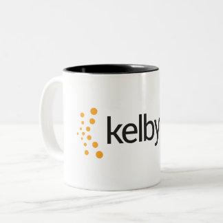 Tasse de café de KelbyOne