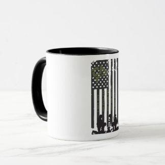 Tasse de café de Murph