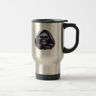 Tasse de café de Reaper