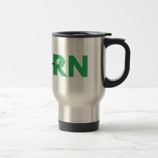 Tasse de café de voyage de FreshRN 15oz