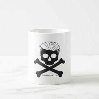 Tasse de café personnalisable