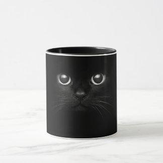 tasse de chat