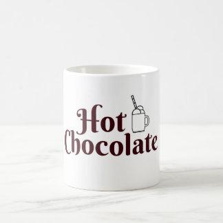 mugs tasses thermo personnalis es. Black Bedroom Furniture Sets. Home Design Ideas